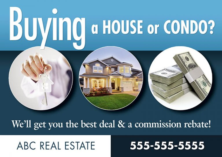 real estate direct mail marketing strategies